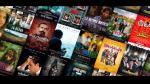 No te puedes perder la 'Retrospectiva de afiches de cine peruano' - Noticias de cesar pereyra