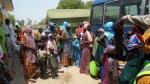 Nigeria: Ejército rescató a 1,880 civiles de manos del Boko Haram - Noticias de boko haram