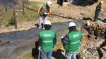 OEFA investiga nuevo derrame de petróleo en el Lote 192, Loreto - Noticias de pacific stratus energy
