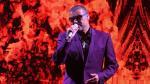 Carrie Fisher, George Michael, y Prince: ¿Por qué tantos famosos han muerto en el 2016? [Fotos] - Noticias de david bowie bbc