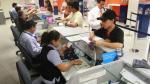 Asbanc: Créditos corporativos y de consumo impulsaron crecimiento del financiamiento bancario en noviembre - Noticias de microempresas