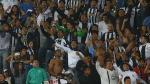 Alianza Lima: Esta noche se celebra el 'Día del hincha blanquiazul' - Noticias de estadio casa grande