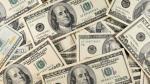 ¿Cuáles fueron las monedas que perdieron más valor en el 2016? - Noticias de julio lira