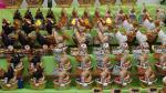 Ingresa al corazón de la Feria de los Deseos - Noticias de pedro ruiz gallo