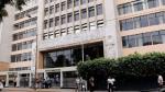MTPE: Constituyen Comisión Consultiva de Trabajo - Noticias de jose carrillo