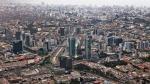 PBI crecería 4.2% este año, estimó el presidente de la Cámara de Comercio de Lima - Noticias de pbi peruano