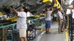 México responde a las amenazas de Donald Trump contra las empresas automotrices - Noticias de general motors