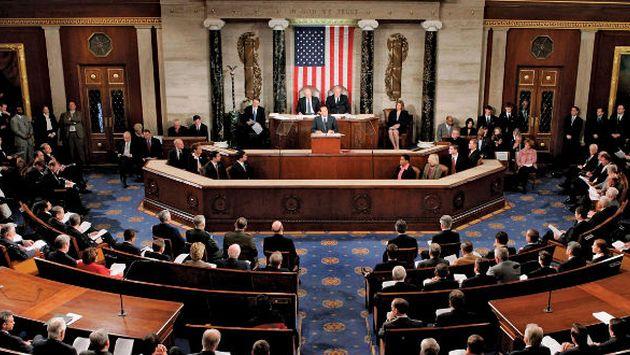 Legisladores entrevistarán a nominados (Difusión)