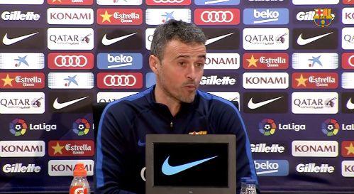 Barcelona vs. Athletic de Bilbao EN VIVO