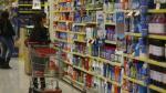 IGV bajará a 17% en julio si sube la recaudación - Noticias de pablo secada