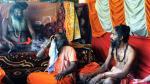 Beatrice Velarde realizará visita guiada en exposición de sus fotografías sobre Oriente Medio - Noticias de himalaya