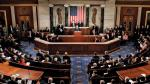 Senado estadounidense entrevistará a nominados por Donald Trump para ser parte del gobierno - Noticias de rex tillerson