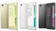 Xperia XA Ultra: El smartphone de Sony de 16 MP en su cámara frontal
