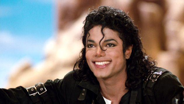 Michael Jackson falleció en junio de 2009. (YouTube)