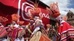 Puno: Danza Ayarachi de Cuyocuyo es declarada Patrimonio Cultural de la Nación - Noticias de fibra de alpaca