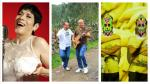 Estos son todos los músicos que le darán una serenata a Lima por su día - Noticias de cecilia barraza