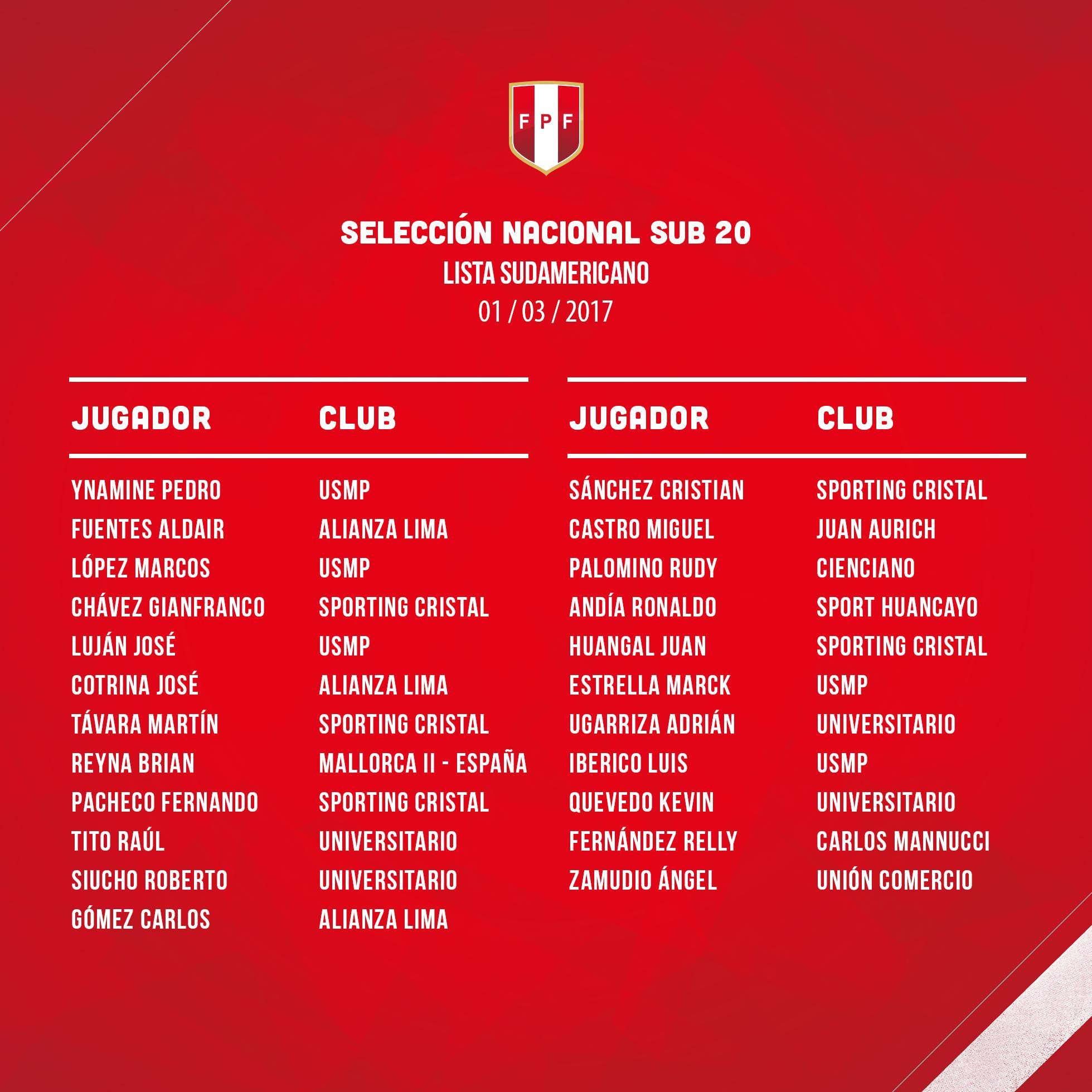 Image Result For En Vivo Arsenal Vs Ac Milan En Vivo Online Copa Del Rey