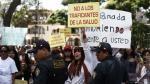 Pacientes con enfermedades raras protestan frente al Ministerio de Salud - Noticias de enfermedades raras