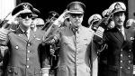 Plan Cóndor: Todo lo que debes saber sobre la operación por la que se condenó a Morales Bermúdez - Noticias de libertad de paraguay