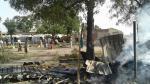 Nigeria: 50 muertos y 120 heridos dejó bombardeo en campo de refugiados - Noticias de boko haram