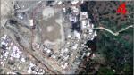 Así quedó: Fuerza Aérea fotografió zonas afectadas por los huaicos - Noticias de municipalidad de chosica