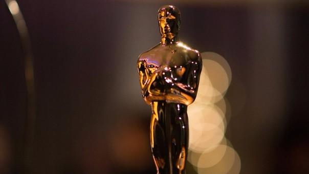 Estos son los nominados a los Premios Oscar 2017. (The Academy)