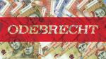 Los ex funcionarios Edwin Luyo y Jorge Cuba son sindicados por la Fiscalía por caso Odebrecht. (Perú21)