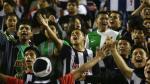 Ya se agotaron las entradas en tribuna Sur para la 'Noche Blanquiazul' - Noticias de pablo villanueva