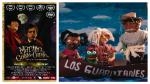 Hoy inicia la tercera edición del ciclo de cine para niños Mi Primer Festival - Noticias de martin sheen