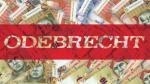 Estado adjudicó obras por más de S/10,630 millones a empresas relacionadas con Odebrecht - Noticias de andrade gutierrez