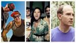 Sublime with Rome, Bomba Estéreo y Caribou tocarán en el festival 'Happy Ending' - Noticias de grammy