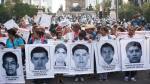 Ayotzinapa: Padres de los 43 jóvenes piden justicia al cumplirse 28 meses de la desaparición - Noticias de ayotzinapa
