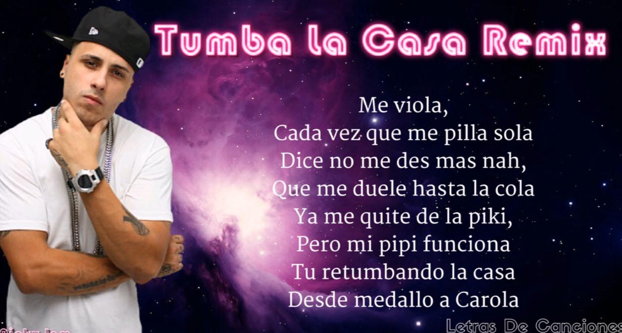 5 Canciones Que Harán Que Odies Aún Más El Reggaeton Coolture