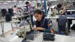 Perú sin avances concretos en políticas de igualdad de género - Noticias de liz tasa