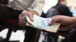 ¿Es posible eliminar la corrupción con los cambios en la Ley de Contrataciones? - Noticias de monica yaya