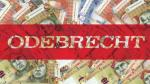 El 80% cree que Odebrecht no debe seguir operando en el país, revela Datum - Noticias de enrique cornejo