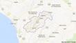Lima: Temblor de 4.2 grados en Canta