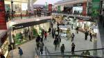 Inversión privada cayó 11.8% en tres años - Noticias de cesar penaranda