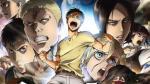 'Shingeki no Kyojin': Anuncian fecha de estreno de la nueva temporada del famoso anime - Noticias de gordon yeager