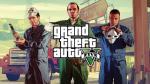 Grand Theft Auto V: Popular videojuego rompe récord de unidades vendidas - Noticias de wii u