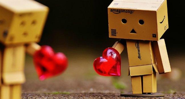 Siete de cada 10 parejas puede salvar su relación sentimental gracias a terapia especializada.