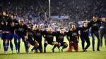 Alavés venció 1-0 al Celta de Vigo y logró histórica clasificación a la final de la Copa del Rey - Noticias de copa oro a