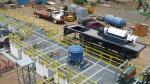 Bajarían regalías para petroleras en 15%, señaló Perúpetro - Noticias de rafael zoeger