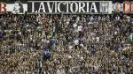 Universitario vs. Alianza Lima: Carrillo calienta la previa del clásico con este mensaje - Noticias de pablo bengoechea
