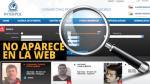 Alejandro Toledo: Por esta razón no aparece en la página web de la Interpol - Noticias de toledo manrique