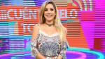 Sofía Franco habló sobre la salida de Alejandra Baigorria [VIDEO] - Noticias de guty carrera