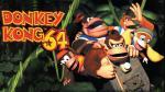 Donkey Kong 64: Encuentran moneda secreta en el popular juego de Nintendo después de 17 años - Noticias de videojuegos