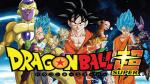Dragon Ball Super: La serie animada será doblada pronto para Latinoamérica - Noticias de rene garcia