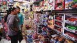 Sunat: Recaudación por IGV e IR creció en enero - Noticias de importaciones
