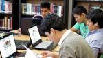 Concytec ofrece acceso a más de 58 mil documentos de información científica. (Concytec)